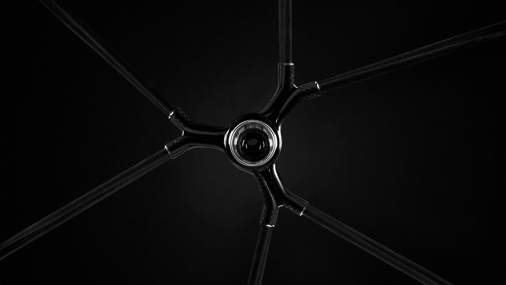 Www Made Com Fr carbon wheels for road, track, time trial and triathlon - corima